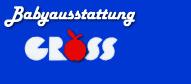 neu.gross-giessen.de